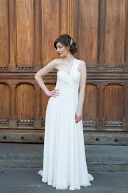 wedding dresses bristol bristol bridal boutique designer second sle wedding