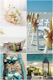 chaise de plage pas cher chaise de plage pas cher decoration mariage plage x et aussi