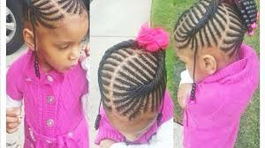cute hairstyles for little black girls 2016 u2013 youtube for little
