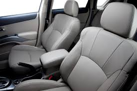 2013 mitsubishi outlander interior 2013 mitsubishi outlander vin ja4jt3aw7du020058 autodetective com