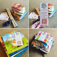 international book giving day 2017 give a book on valentine u0027s day