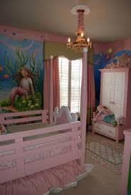 chambre bebe americaine chambre chambre bébé americaine chambre bébé chambre bébé