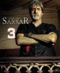 sarkar 3 2017 free movie download 720p abcd movies