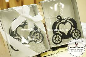 bookmark favors cinderella carriage bookmark as low as rm1 60 bookmark favors