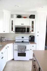 Kitchen Cabinet Spray Paint Diy Kitchen Cabinet Beadboard And Trim Google Search