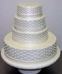 28 best wedding cakes images on pinterest ice cake european