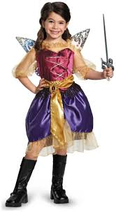 Halloween Costume Kids Girls 307 Halloween Costumes Adults U0026 Kids Images