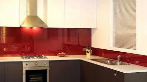 ideas for kitchen splashbacks kitchen backsplash ceramic tile design mosaic splashback