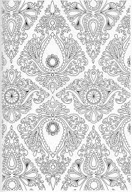 coloring pages for grown ups coloring page join my grown up coloring group on fb