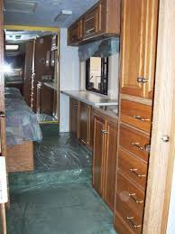 2000 Alpenlite Valhalla Afd29rk Fifth Wheel Sioux Falls Sd Rv