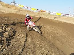 motocross races in california california motocross tracks southern california