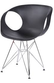 Office Chairs South Africa Johannesburg Office Furniture For Sale Office Chairs Office Furniture