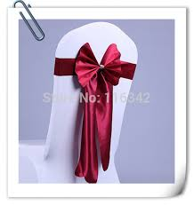 chair covering popular chair covers belt buy cheap chair covers belt lots from