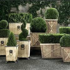 outdoor decor creative garden decor creative of garden outdoor decor
