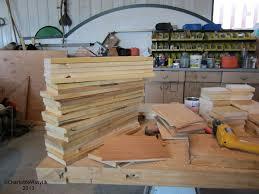 woodwork bird house plans ontario pdf plans