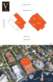 search residences at vizcaya condos for sale and rent in coconut