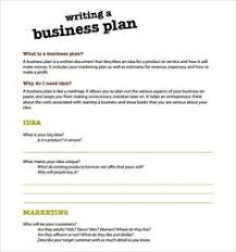 business proposal templates u2013 free sample of proposal how to