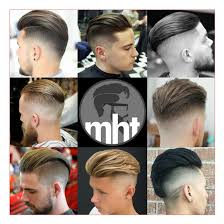 undercut back design men celebrity hairstyles zayn malik top celebrity mens hairstyles 2017