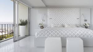 english style bedroom furniture regarding bedroom design english