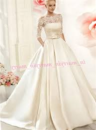 plus size wedding dresses with pockets sleeve wedding dress with pockets xeniapolska