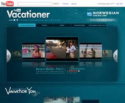 travel channel images Gigaom launches branded travel channel jpg