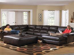 Best Large Sectional Sofa Furnitures Oversized Sectional Sofa Best Of Oversized Couches