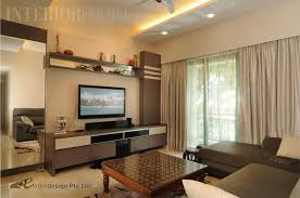 Simple Living Room Decorating Ideas Condo Living Room Design Malaysia Gopelling Net