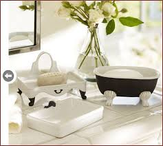 ceramic bathtub soap dish home design ideas