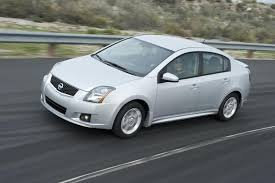 blue nissan sentra 2014 nissan sentra reviews specs u0026 prices top speed