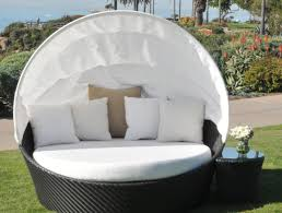 daybed furniture enchanting image of modern backyard landscaping