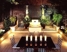 Outdoor Lighting Patio Outdoor Chandeliers For Patios Photos Of Outdoor Patio Lighting