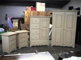 set chambre schmidt salle de bain catalogue 14 set de chambre victorien a