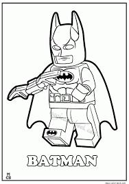 lego movie color pages 28 best batman coloring pages images on pinterest batman arkham