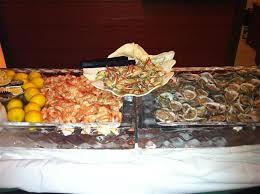 crawfish catering houston catering houston