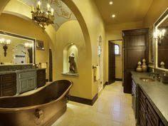 Spa Bathrooms by Bathroom Remodeling Ideas Small Spa Bathroom Design Ideas For