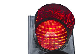 beating the red light time to change 5 bad driving habits you should stop automotive