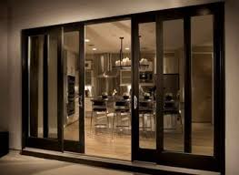 home office doors with glass home office doors grousedays org