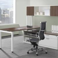 Office Furniture Bay Area by Bay Area Used Office Furniture Creative Solutions