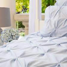 Dkny Duvet Cover White Bedroom Pintuck Duvet Cover King Duvet Covers Bloomingdales