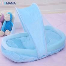 popular folding crib buy cheap folding crib lots from china