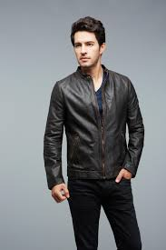 brown motorcycle jacket find more leather u0026 suede information about factory genuine