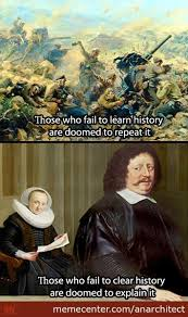 History Memes - forgot to clear browser history memes best collection of funny