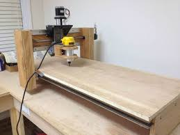 Cnc Wood Router Machine In India by Best 25 Cnc Wood Ideas On Pinterest Wood Cnc Machine Cnc