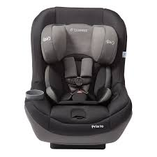 Car Seat Canopy Free Shipping by Amazon Com Maxi Cosi Pria 70 Convertible Car Seat Total Black