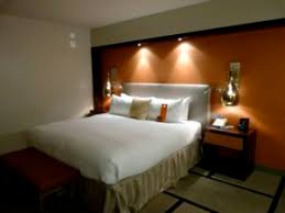 How To Have The Most Comfortable Bed Hcb Health Club Reviews Insights And Tips