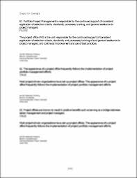 Revocation Of Power Of Attorney Form false project oversight can be defined as a set of principles and