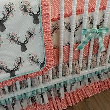 Baby Crib Bedding For Girls by Best 25 Baby Crib Sets Ideas On Pinterest Baby Boy Crib Bedding
