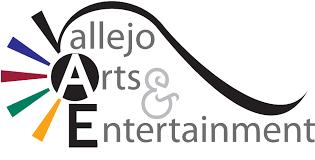 halloween background art 1950 vallejo events