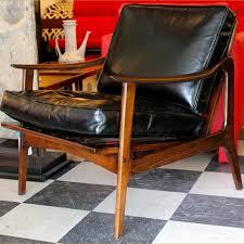 Modern Sofas San Diego Furniture San Diego X Wood Throughout Mid Century Modern