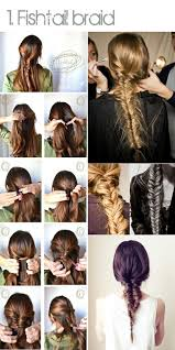 best 25 do it yourself frisuren ideas on pinterest do it